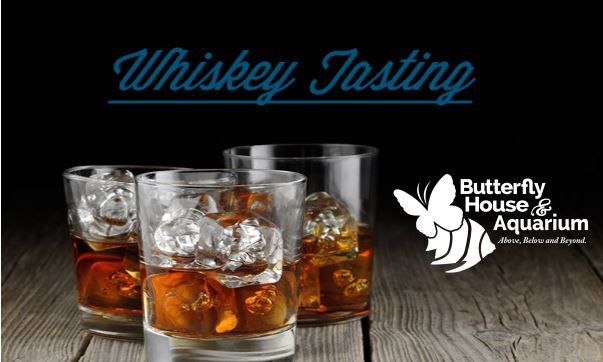 Whiskey for website